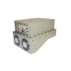 ACTX-Ku80W-LC Image