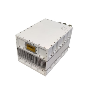 ACTX-X100W-E1-V2 Image