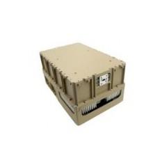 ACTXD-Ka16W-E31-V4-0A-xxx Image