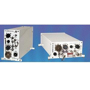 UPB-WS-30.5-1 Image