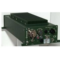 UPB-WS-44.25 Image