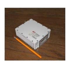 ABA5DC Image
