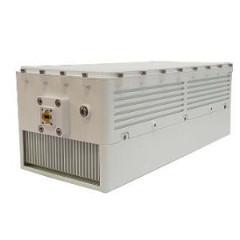 ALB110 Series - 30W / 40W Image