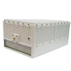ALB110 Series - 80W / 100W / 110W Image