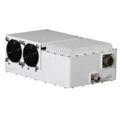 ALB110 Series - 8W Image