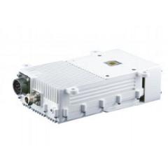 ALB110 Wideband Series - 5W Image