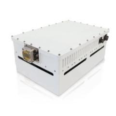 ALB129 Series - 80W / 100W Image