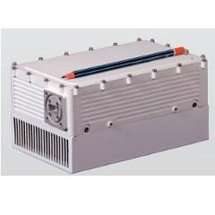 ALB130 Lite Series - 40W Image