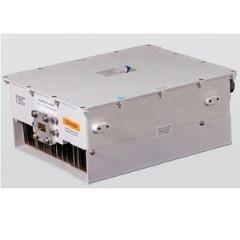 ALB130 Lite Series - 80W Image