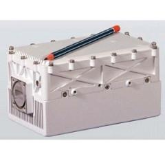 ALB130 Lite Series - 8W / 12W / 16W Image