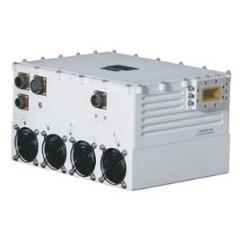 ALB190 Series - 100W / 150W / 200W Image
