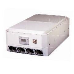 ALB190 Series - 400W Image