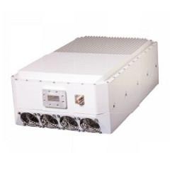 ALB190 Series - 600W / 700W Image