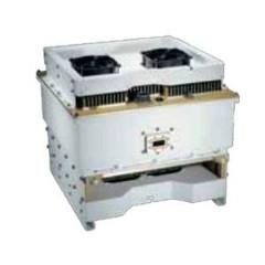 ALB250 Series - 1000W Image