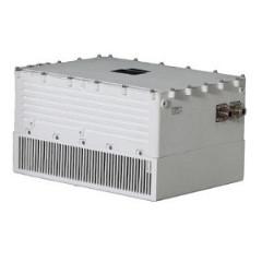 ALB250 Series - 80W / 100W Image
