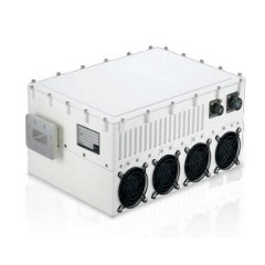 ALB290 Series - 100W Image