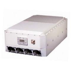 ALB290 Series - 1500W Image