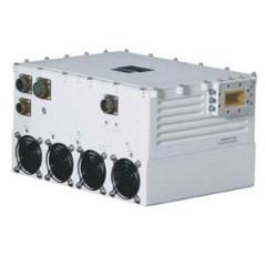 ALB290 Series - 200W Image