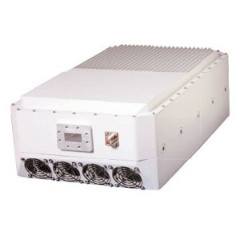 ALB290 Series - 600W / 700W Image
