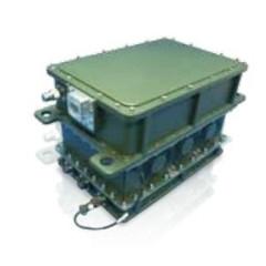 ALB 128 RG -Series - 20W / 40W Image