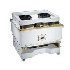 ALB 180 Series - 250W / 300W / 400W Image