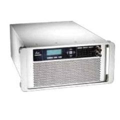 ALB 280-RM Series - 400W Image