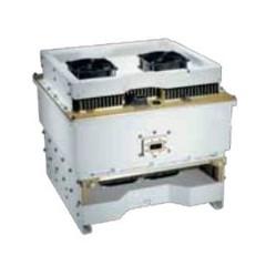 ALB 280 Series - 400W / 500W Image