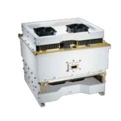 ALB 280 Series - 500W / 750W / 1000W Image