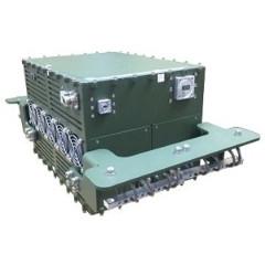 ALB Ku/Ka Series - 300W Image