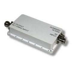DBM-7500-1200 Image
