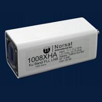 1000XH Series Image