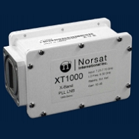 XT1000 Image