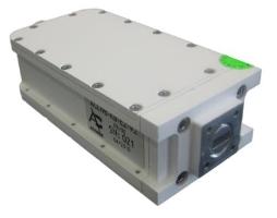 ACLNBDI-Ka-E11-V2-0A Image
