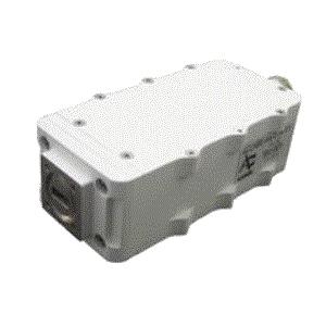 ACLNBP-Ka-E2-V4 Image