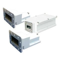 ACA 520 Gram Series Image