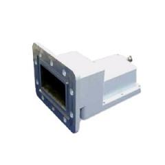 ACA 580 Gram Series Image