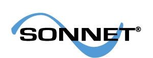 Sonnet Software Logo