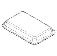LPA7-TRI-DS2450-DS5500/1090 Image