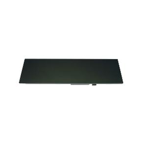 X-Band Flat-Plate Antenna Image