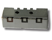 DPX Series Image