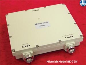 BK-72 series Image