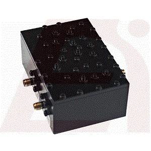 AE1030-1090D490 Image