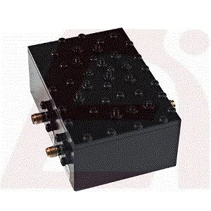AE1030-1090D490-S Image