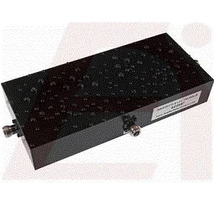 AE1200-1400DB5450 Image