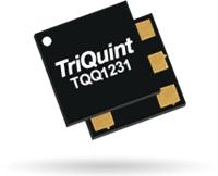 TQQ1231 Image