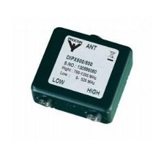 DIPX 500/800-BNC(f) Image