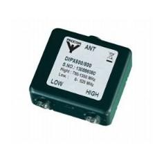DIPX 500/800-SMA(f) Image