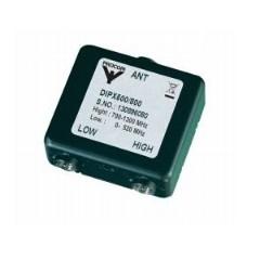 DIPX 500/800-TNC(f) Image