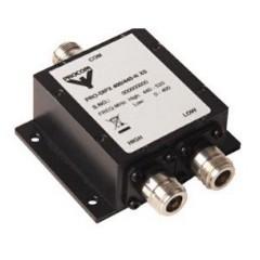 PRO-DIPX 400/440-SMA XS Image