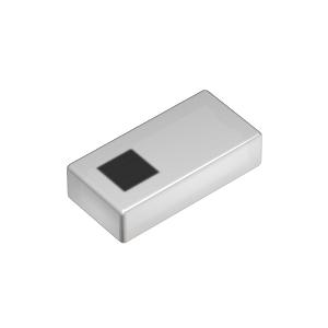 DPX165850DT-8086A1 Image